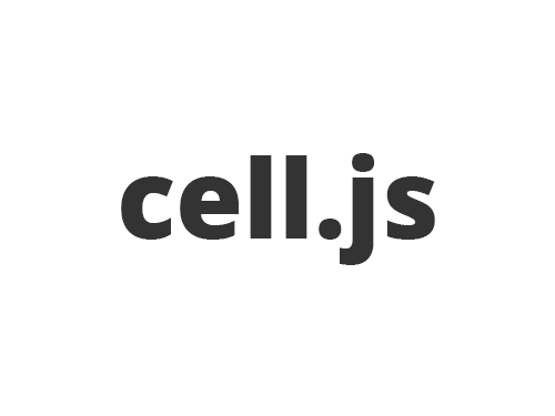 cell-js